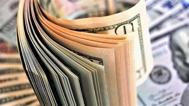 $800 Loan No Credit Check
