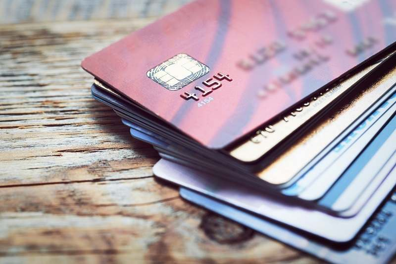 avoid-credit-card-debt